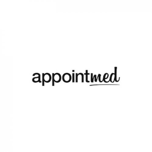 Appointmed
