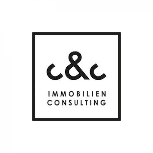 C&C Immobilien
