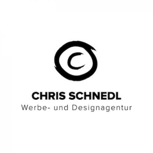 Chris Schnedl