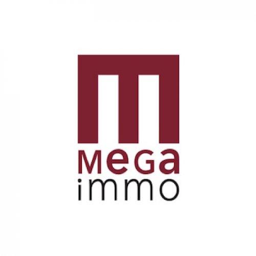 MegaImmo