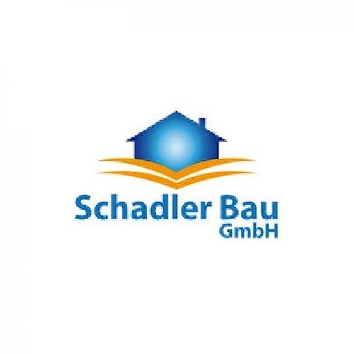 Schadler Bau GmbH