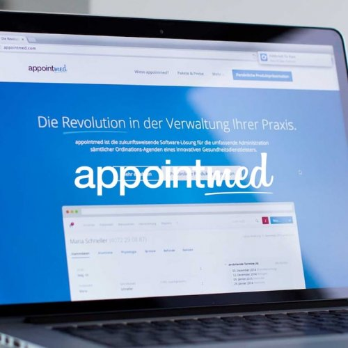 RME Digital Productions - Projekt Appointmed