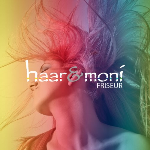 RME Digital Productions - Projekt Haar&Moni