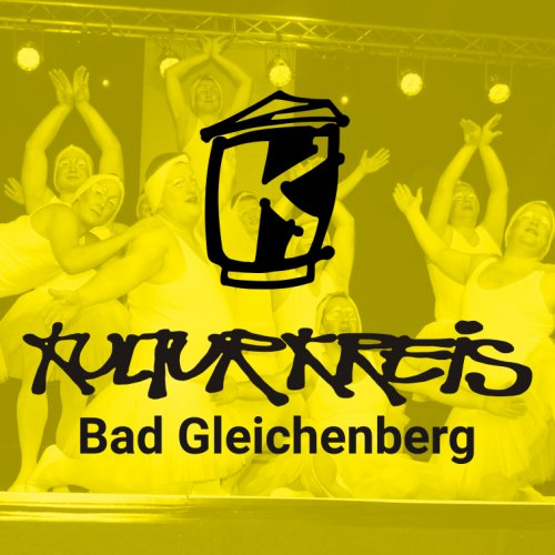 RME Digital Productions - Projekt Kulturkreis Bad Gleichenberg