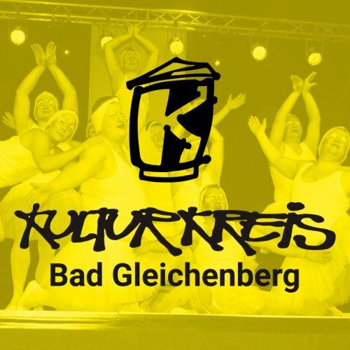 RME Digital Productions - Projekt Kulturkreis Bad Gleichenberg