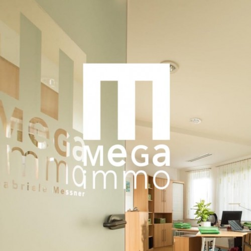 RME Digital Productions - Projekt MegaImmo