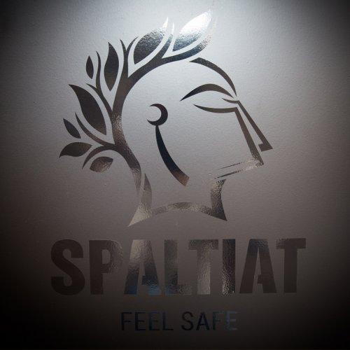 RME Digital Productions - Projekt Spaltiat
