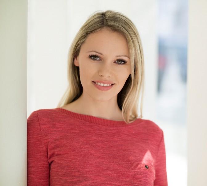 Raffaela Schober